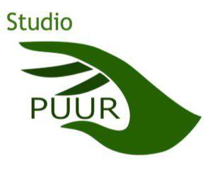logo Studio Puur Gouda